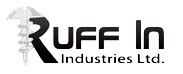 RuffIn Industries
