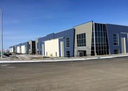 Highland Business Centre