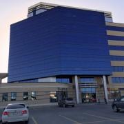 Sovereign Centre