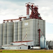 Viterra Swift Current