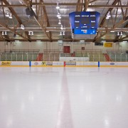 Father Bauer Arena