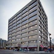 Grosvenor Canada Ltd